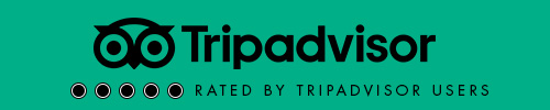 Katsam TripAdvisor Reviews