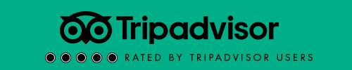 Katsam TripAdvisor Reviews